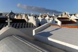 1508 Une semaine en Corse du sud - A week in south Corsica -  IMG_9427_DxO Pbase.jpg