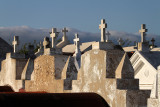 1511 Une semaine en Corse du sud - A week in south Corsica -  IMG_9430_DxO Pbase.jpg