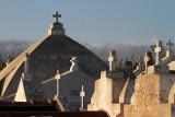 1514 Une semaine en Corse du sud - A week in south Corsica -  IMG_9433_DxO Pbase.jpg