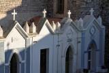 1520 Une semaine en Corse du sud - A week in south Corsica -  IMG_9439_DxO Pbase.jpg