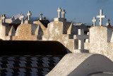 1526 Une semaine en Corse du sud - A week in south Corsica -  IMG_9445_DxO Pbase.jpg