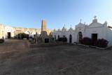 1529 Une semaine en Corse du sud - A week in south Corsica -  IMG_9448_DxO Pbase.jpg