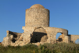 1530 Une semaine en Corse du sud - A week in south Corsica -  IMG_9449_DxO Pbase.jpg