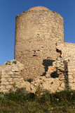 1533 Une semaine en Corse du sud - A week in south Corsica -  IMG_9452_DxO Pbase.jpg
