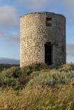 1534 Une semaine en Corse du sud - A week in south Corsica -  IMG_9453_DxO Pbase.jpg