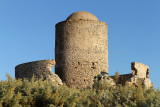 1536 Une semaine en Corse du sud - A week in south Corsica -  IMG_9455_DxO Pbase.jpg