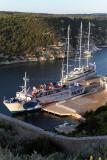 1539 Une semaine en Corse du sud - A week in south Corsica -  IMG_9458_DxO Pbase.jpg