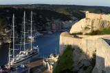 1542 Une semaine en Corse du sud - A week in south Corsica -  IMG_9461_DxO Pbase.jpg
