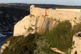 1543 Une semaine en Corse du sud - A week in south Corsica -  IMG_9462_DxO Pbase.jpg