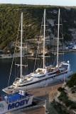 1545 Une semaine en Corse du sud - A week in south Corsica -  IMG_9464_DxO Pbase.jpg
