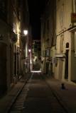 1556 Une semaine en Corse du sud - A week in south Corsica -  IMG_9475_DxO Pbase.jpg