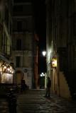 1558 Une semaine en Corse du sud - A week in south Corsica -  IMG_9477_DxO Pbase.jpg