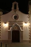 1566 Une semaine en Corse du sud - A week in south Corsica -  IMG_9485_DxO Pbase.jpg