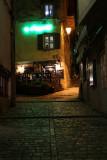 1571 Une semaine en Corse du sud - A week in south Corsica -  IMG_9490_DxO Pbase.jpg