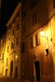 1579 Une semaine en Corse du sud - A week in south Corsica -  IMG_9498_DxO Pbase.jpg