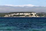1581 Une semaine en Corse du sud - A week in south Corsica -  IMG_9500_DxO Pbase.jpg