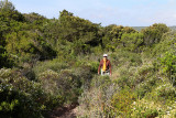 1584 Une semaine en Corse du sud - A week in south Corsica -  IMG_9503_DxO Pbase.jpg