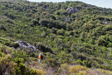 1587 Une semaine en Corse du sud - A week in south Corsica -  IMG_9506_DxO Pbase.jpg