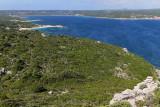 1590 Une semaine en Corse du sud - A week in south Corsica -  IMG_9509_DxO Pbase.jpg