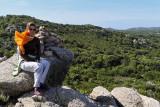 1591 Une semaine en Corse du sud - A week in south Corsica -  IMG_9510_DxO Pbase.jpg