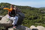 1592 Une semaine en Corse du sud - A week in south Corsica -  IMG_9511_DxO Pbase.jpg