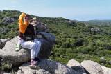 1593 Une semaine en Corse du sud - A week in south Corsica -  IMG_9512_DxO Pbase.jpg