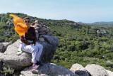 1594 Une semaine en Corse du sud - A week in south Corsica -  IMG_9513_DxO Pbase.jpg