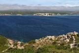 1597 Une semaine en Corse du sud - A week in south Corsica -  IMG_9516_DxO Pbase.jpg