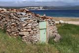 1600 Une semaine en Corse du sud - A week in south Corsica -  IMG_9519_DxO Pbase.jpg