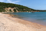 1601 Une semaine en Corse du sud - A week in south Corsica -  IMG_9520_DxO Pbase.jpg