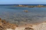 1609 Une semaine en Corse du sud - A week in south Corsica -  IMG_9529_DxO Pbase.jpg
