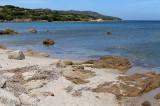 1612 Une semaine en Corse du sud - A week in south Corsica -  IMG_9532_DxO Pbase.jpg