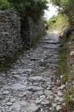 1621 Une semaine en Corse du sud - A week in south Corsica -  IMG_9541_DxO Pbase.jpg