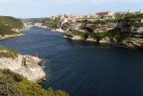 1623 Une semaine en Corse du sud - A week in south Corsica -  IMG_9543_DxO Pbase.jpg