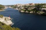 1625 Une semaine en Corse du sud - A week in south Corsica -  IMG_9545_DxO Pbase.jpg