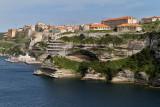 1627 Une semaine en Corse du sud - A week in south Corsica -  IMG_9547_DxO Pbase.jpg