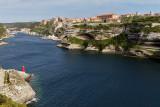 1628 Une semaine en Corse du sud - A week in south Corsica -  IMG_9548_DxO Pbase copie.jpg
