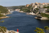 1629 Une semaine en Corse du sud - A week in south Corsica -  IMG_9549_DxO Pbase copie.jpg