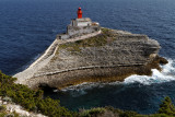 1634 Une semaine en Corse du sud - A week in south Corsica -  IMG_9554_DxO Pbase.jpg