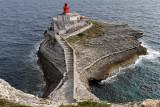 1638 Une semaine en Corse du sud - A week in south Corsica -  IMG_9557_DxO Pbase.jpg