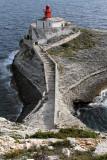 1640 Une semaine en Corse du sud - A week in south Corsica -  IMG_9559_DxO Pbase.jpg