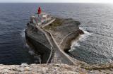1644 Une semaine en Corse du sud - A week in south Corsica -  IMG_9563_DxO Pbase.jpg
