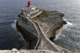 1645 Une semaine en Corse du sud - A week in south Corsica -  IMG_9564_DxO Pbase.jpg