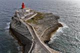 1651 Une semaine en Corse du sud - A week in south Corsica -  IMG_9569_DxO Pbase.jpg