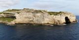 1654 Une semaine en Corse du sud - A week in south Corsica -  IMG_9572_DxO Pbase.jpg