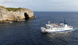 1655 Une semaine en Corse du sud - A week in south Corsica -  IMG_9573_DxO Pbase.jpg