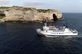 1656 Une semaine en Corse du sud - A week in south Corsica -  IMG_9574_DxO Pbase.jpg