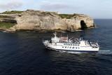 1657 Une semaine en Corse du sud - A week in south Corsica -  IMG_9575_DxO Pbase.jpg