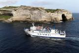 1658 Une semaine en Corse du sud - A week in south Corsica -  IMG_9576_DxO Pbase.jpg
