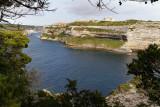 1666 Une semaine en Corse du sud - A week in south Corsica -  IMG_9584_DxO Pbase.jpg